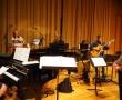 UNT-Jazz-Singers-RS-Souncheck