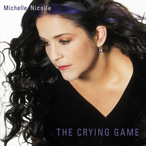 03-the-crying-game