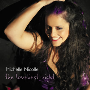 cd1-loveliest-night-cover