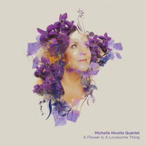 72705-michelle-nicole-a-flower-is-a-lovesome-thing-itunes-cover-image