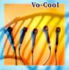 vo-cool-tn