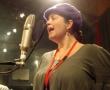 ABC Studio, Nov 08